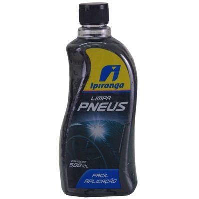 IPI2556-limpa-pneu-ipiranga-1
