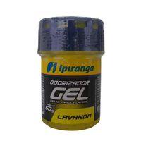 IPI3459-odorizador-lavanda-ipiranga-1