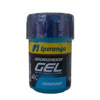 IPI3559-gel-marine-ipiranga-1