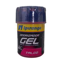 IPI3659-gel-ipiranga-talco-1