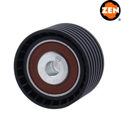 zen12811-polia-zen