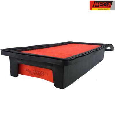 JFA4281-filtro-wega-honda-fit-4
