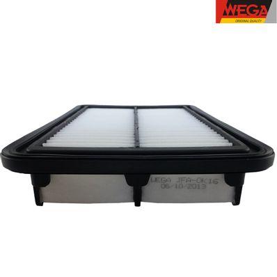 JFAK16-filtro-wega-hb20-picanto-2