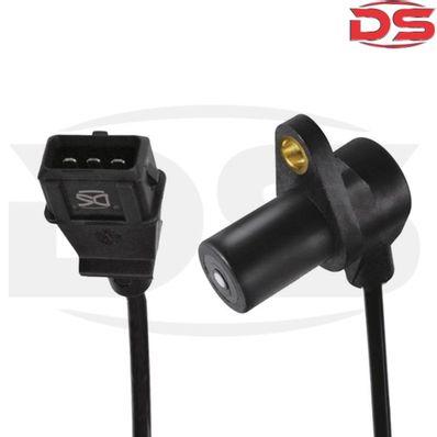 ds1821-sensor-de-rotacao-pms-