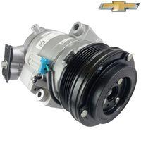 94777204-compressor-cobalt-chevrolet-1
