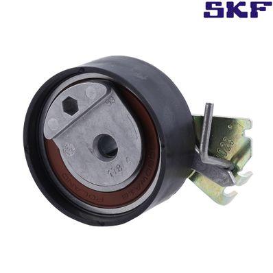 skfvkm4759-esticador-c3-206-207-peugeot-citroen