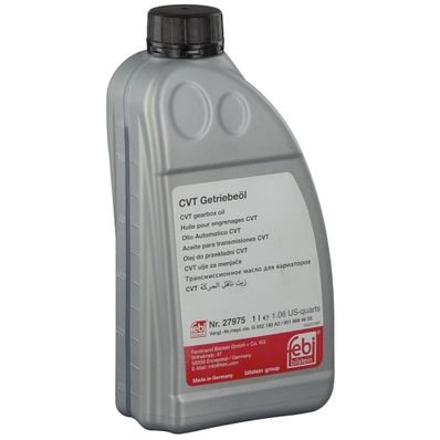 feb27975-oleo-febi-bilsten-cvt-1