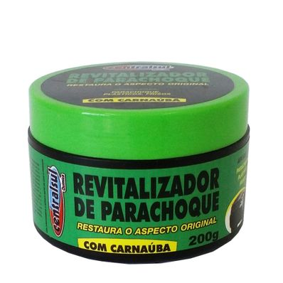cts539426_revitalizador_carnauba_centralsul_1