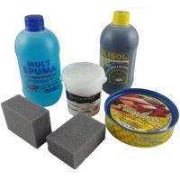 sil7778_kit_limpeza_siliplast_cera_detergente_1