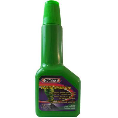 wyn244910_wynns_fuel_injector_cleaner_1