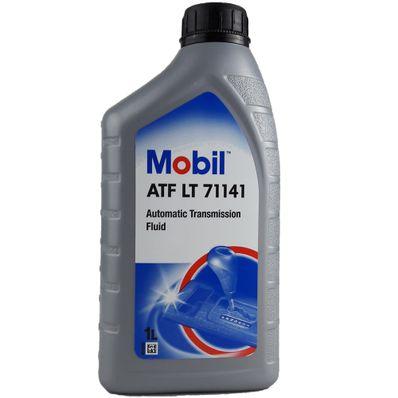 122065_mobil_atf_1