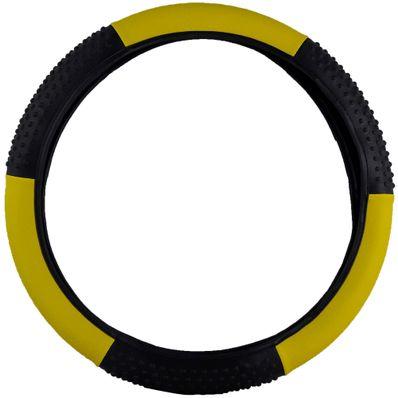 mc74520_capa_volante_amarelo_preto