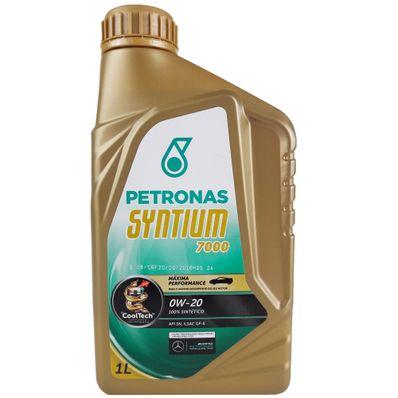 1836B091J_syntium_petronas
