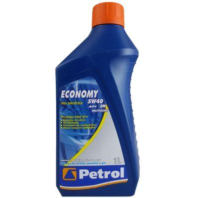 PET388710_oleo_petrol_economy