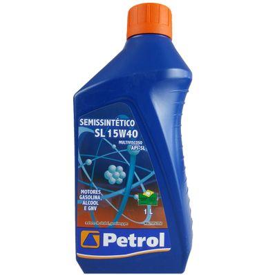 PET401915_petrol_15w40