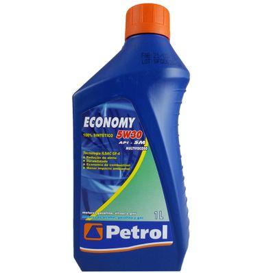 PET414710_petrol_economy