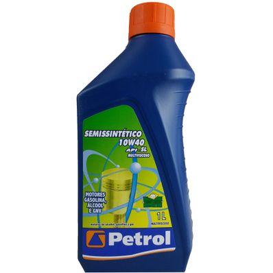 PET414815_petrol_oleo_10w40