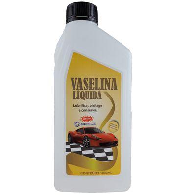 SIL3405_vaselina_liquida_lubrificante