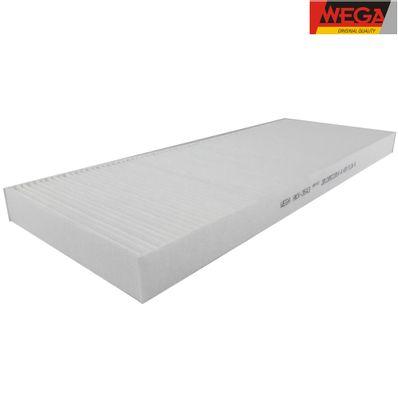 AKX3543_filtro_ar_condicionado_wega_passat_audi_cabine_turbo