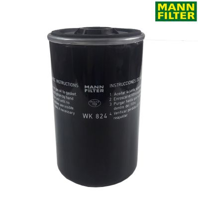 WK824_filtro_combustivel_mannfilter_blazer_silverado_ranger_f1000_maxion_1