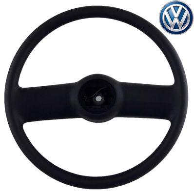 23741909111NN-1_volante_kombi_original_volkswagen_1