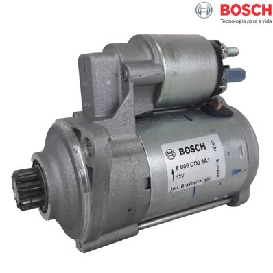 F000CD08A1_motor_partida_arranque_kombi_fusca_brasilia_bosch_1