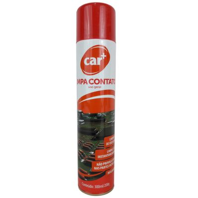 CAR2005_limpa_contato_car-
