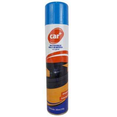 CAR2009-protetor-polo-bateria-car-