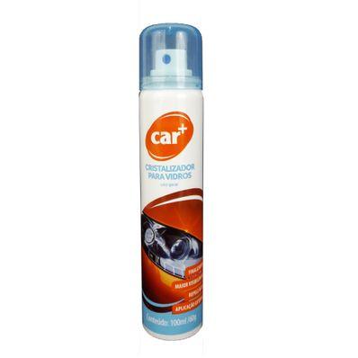 CAR2026-cristalizador-vidros-car-