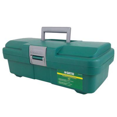 ST95161SC-caixa-ferramenta-sata-1