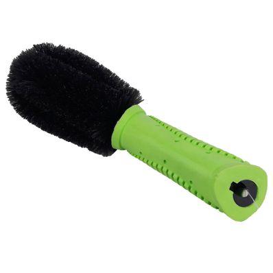 RD14399-escova-roda-rodabrill-limpa-rodas-1
