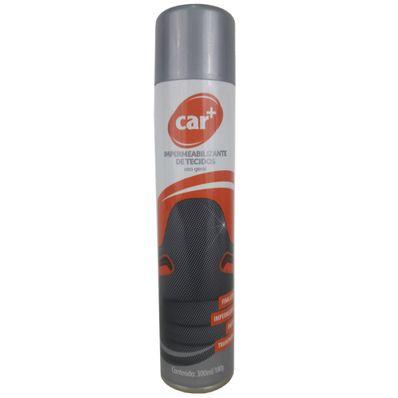 CAR2036-impermeabilizante-tecido-car-