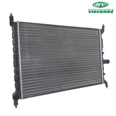 RV9205_radiador_kombi_flex_visconde_1