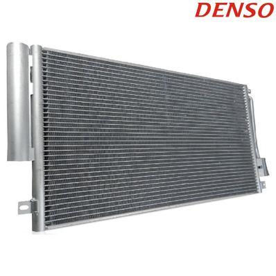 BC4477703500RC_condensador_spin_cobalt_onix_sonic_tracker_prisma_denso