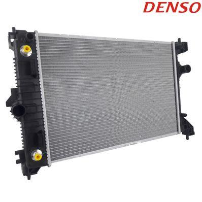 8C256000AM_radiador_spin_cobalt_automatico_denso_1