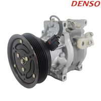 6627G_compressor_denso_scroll_pequeno_palio_fire_1