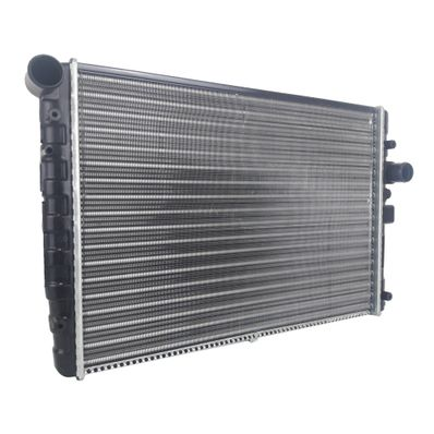 NT7067523-radiador-gol-saveiro-parati-sem-ar-notus-1