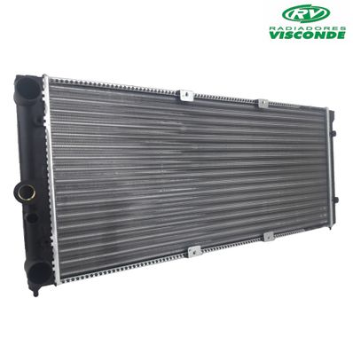 RV2507-radiador-visconde-santana-royale-com-ar-1
