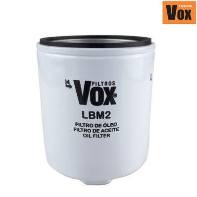 LBM2-filtro-oleo-vox-fiat-ford-taurus-tipo-spi-1