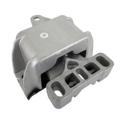 3C40502-coxim-motor-audi-a3-golf-3c-automotive-1
