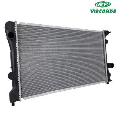 RV9224-radiador-s10-blazer-visconde-1