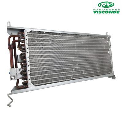 RV2436-condensador-corsa-visconde-2