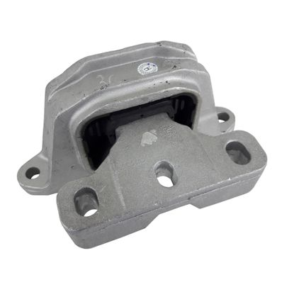 3C40523-coxim-motor-volkswagen-up-3c-automotive-1
