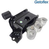 GTX103694-coxim-motor-onix-spin-cobalt-prisma-getoflex-1