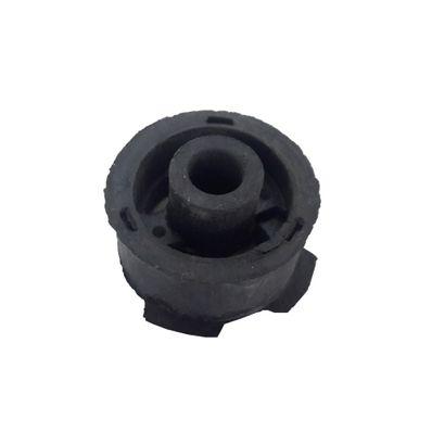 fx80573-coxim-cobalt-spin-onix-sonic-prisma-corsa-tracker-astra-vectra-zafira-fixacar