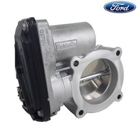 DS7Z9E926D-corpo_tbi_fusion_ranger_flex_gasolina_hibrido_original_ford_4