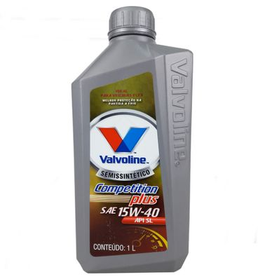 12VA754265_oleo_valvoline_competition_plus_15w40_1