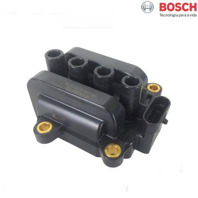 0986221046-bobina-bosch-clio-logan-kangoo-sandero-renault-1