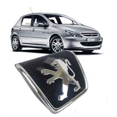 7810G8-emblema-dianteiro-original-peugeot-307-02