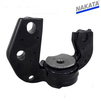 NBJ3014D-suporte-barra-tensora-nakata-agile-montana-nova-asa-morcego-01